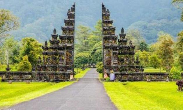 Destinasi Tempat Wisata Buleleng Bali