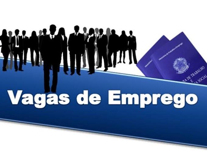 R$ 930 - R$ 1.000 por mês - (PCD) Aprendiz Administrativo diversidade - Zona Leste de São Paulo, SP