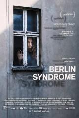 Berlin Syndrome 2017 - Legendado