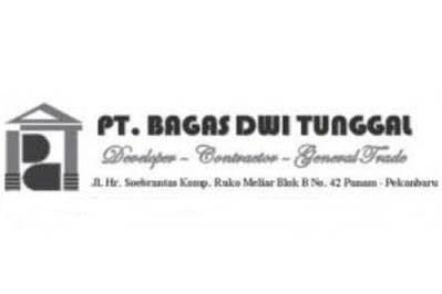 Lowongan PT. Bagas Dwi Tunggal Pekanbaru September 2019