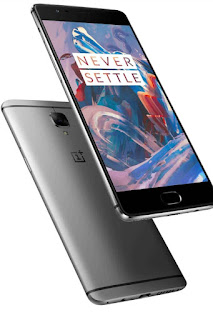 oneplus-one-3-a3003-dead-boot-repair