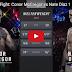 UFC202. McGREGOR vs DIAZ. Ecco Come Era Andata. Video Fight.