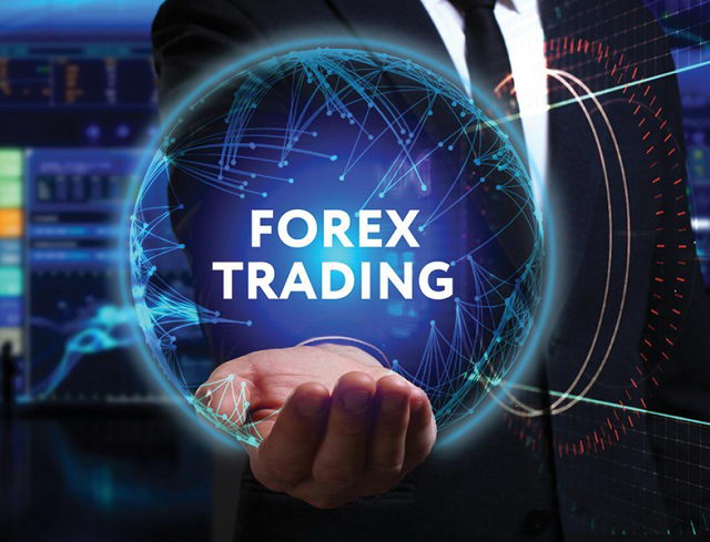 Giới thiệu website forex trading support