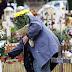 Festività dei defunti. Orari e modalità ingressi cimiteri Gravina e Bisceglie