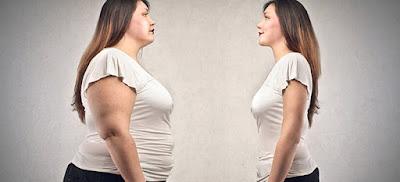 Δίαιτα για χάσιμο λίπους: Εντυπωσιακά αποτελέσματα σε 6 μόλις ημέρες