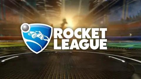 تحميل لعبة ROCKET LEAGUE للكمبيوتر
