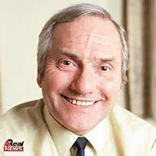 Dick Emery Net Worth, Income, Salary, Earnings, Biography, How much money make?