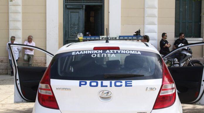 Κρήτη: Άντρας επιχείρησε να αρπάξει το μωρό σε λαϊκή αγορά