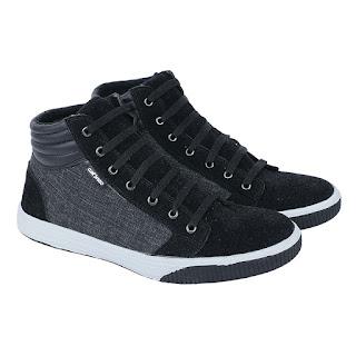 Sepatu Sneaker Pria Catenzo GN 023