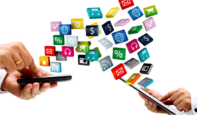 mobil şirketler