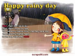 happy-rainy-day-quotes-in-english