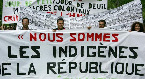 Indigénistes, décoloniaux: à qui profite le «business» de l'antiracisme?