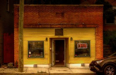 Pawn Shops in Bakersfield