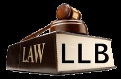 BA LLB Direct Admission under Management Quota