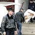 U Sarajevu umro svirepi ubica koji je zaklao majku: Istražiteljima je rekao da je ona kurban