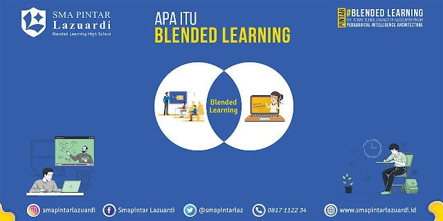 blended-learning-sma-pintar-lazuardi