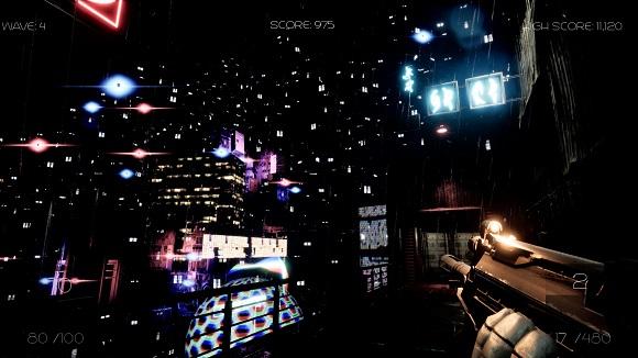 the-armament-project-pc-screenshot-www.deca-games.com-3