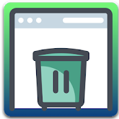 Download Recover Deleted Files Pro Android App