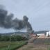 Zapalio se automobil u Puračiću