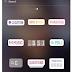 Cara menggunakan fitur dan stiker Music Instagram
