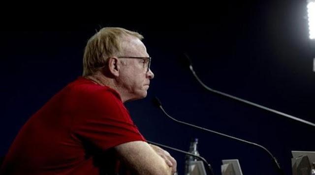 La Scozia attende la nazionale albanese, McLeish: e una squadra forte