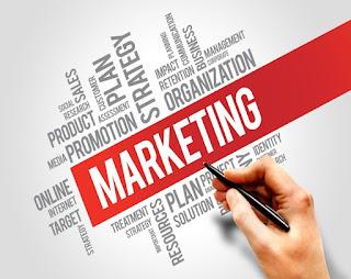 Làm thế nào để maketing hiệu quả cho doanh nghiệp vừa và nhỏ (SME)