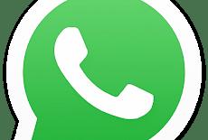 تنزيل WhatsApp Messenger 2.21.5.8 مهكر للاندرويد