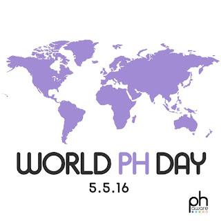 http://www.phaware.global/