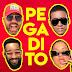 MASTIKSOUL X ASH - PEGADITO (FT. ANSELMO RALPH, BLAYA & LATON) [DOWNLOAD MP3 + VIDEOCLIPE]