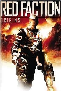 Watch Red Faction: Origins Online Free in HD