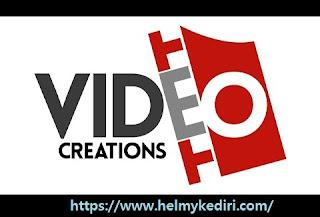 Kriteria video yang aman untuk Di-Upload ke YouTube