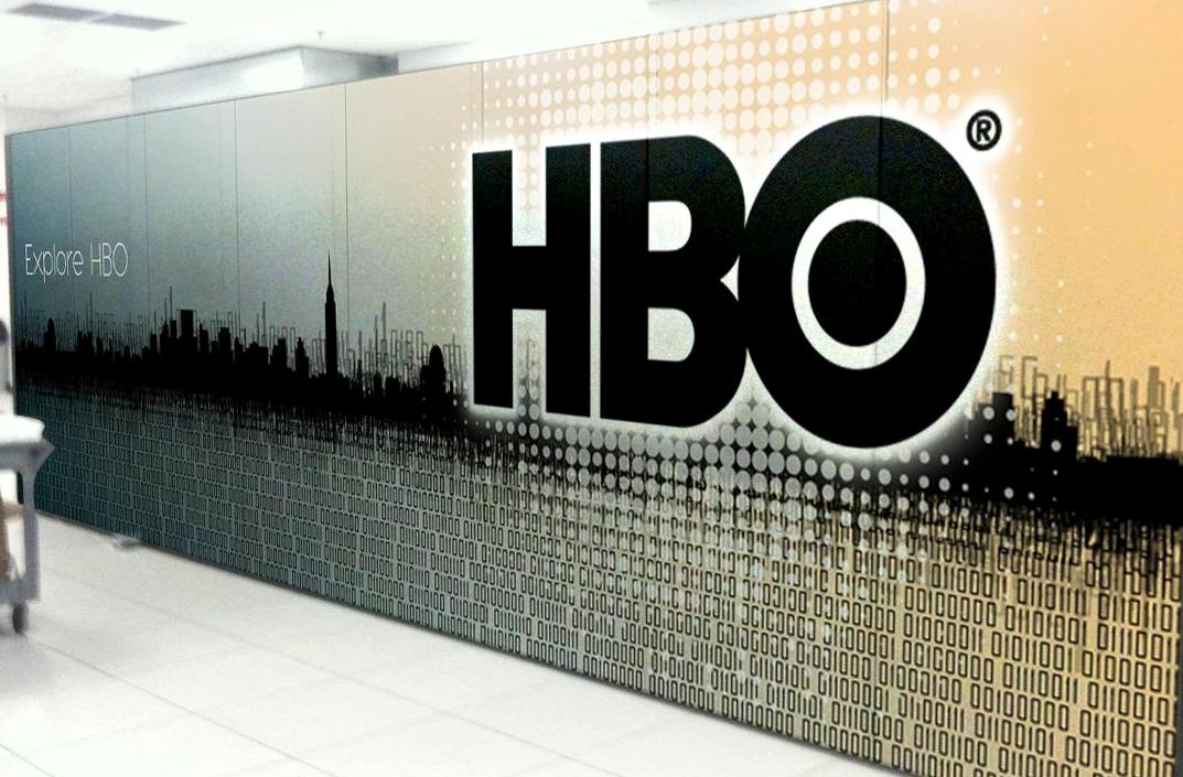 HBO-Bug Bounty Reward