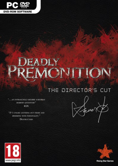 Deadly-Premonition-The-Directors-Cut-pc-game-download-free-full-version