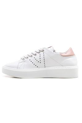 v for vendetta modeli bayan ayakkabı