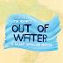 """[News] O premiado espetáculo """"Cargas D'Água - Um Musical de Bolso"""", texto autoral do mineiro de apenas 21 anos, Vitor Rocha, estreia em 2019 em Nova Iorque"""