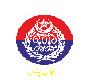 Latest Jobs in Punjab Police September 2020