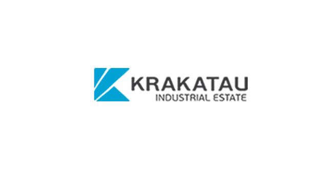 Lowongan Kerja PT. Krakatau Industrial Estate Cilegon (KIEC)