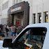 Allanaron la sede de Independiente por presunto lavado de dinero