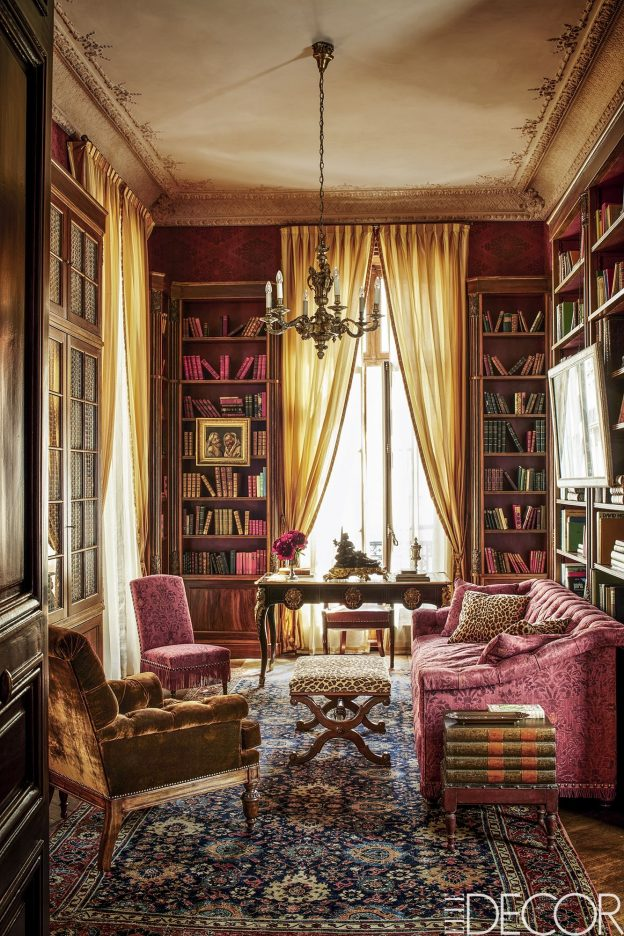 paris-house-tour-living-room-2-1494876991
