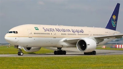 عاجل : السعودية ومجلس التعاون الخليجي والإمارات يفتحون الطيران لعودة ملاين المقيمين والموظفين إليها