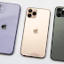 Miliki Chip U1, Berikut Keunggulan iPhone 11 Yang Wajib Anda Tahu