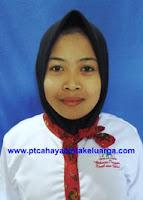 Uswatun perawat anak jabodetabek | TLP/WA +6281.7788.115 LPK Cinta Keluarga dki Jakarta penyedia penyalur perawat anak jabodetabek baby sitter pengasuh suster perawat balita anak bayi nanny profesional
