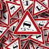 Direção perigosa, desobediência, resistência e entrega de veículo a menor foi registrado em Venturosa