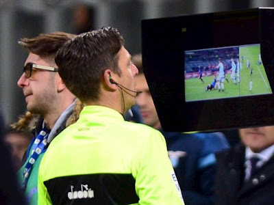 THIS IS BAD! VAR Makes 4 Big Errors In The Premier League This Season (See Them)
