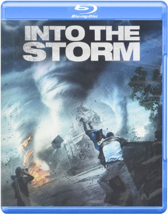 Into The Storm 2014 Dual Audio Hindi Bluray Download