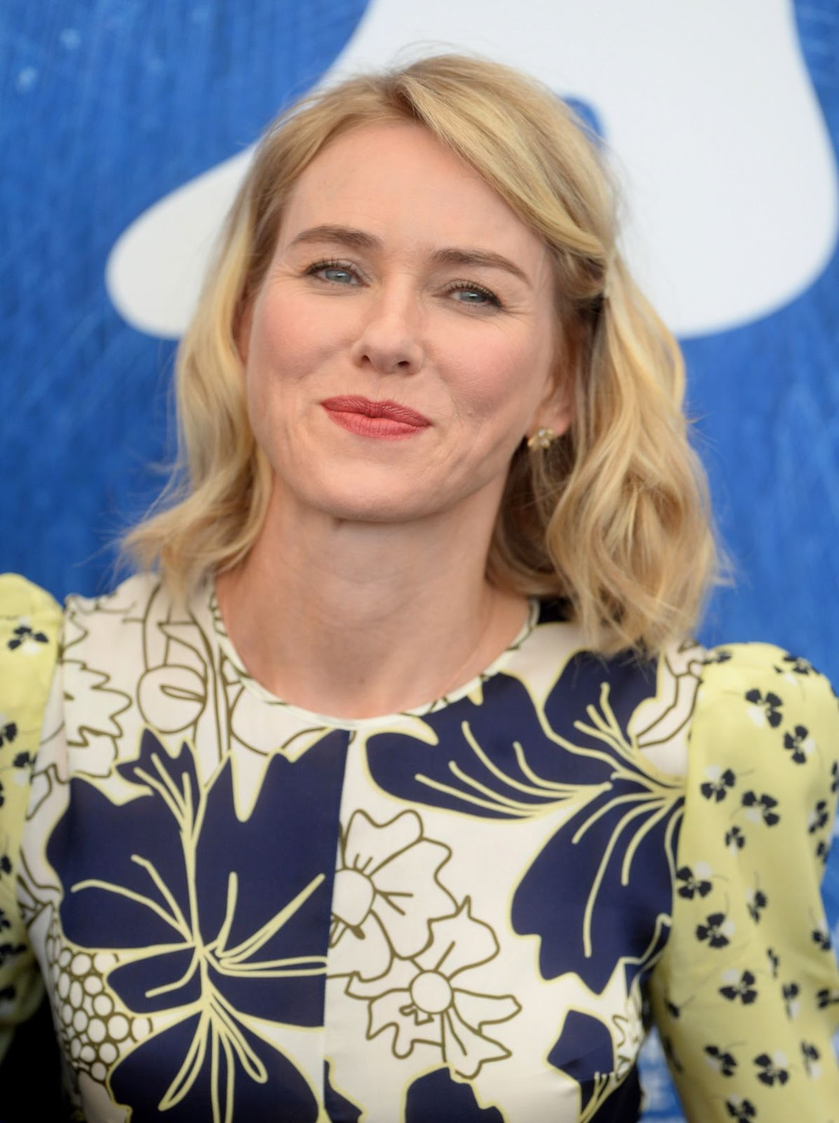 Full HQ Photos of 'The Bleeder' actress Naomi Watts at 'The Bleeder' Photocall at 2016 73rd Venice Film Festival
