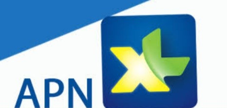 Cara Setting APN XL Tercepat : Solusi 4G Lemot