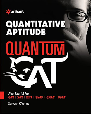 Quantum CAT Pdf