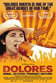Watch Dolores Online Free 2017 Putlocker
