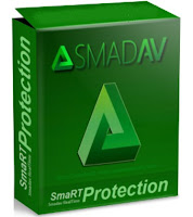 Smadav Free Antivirus 2020 Download